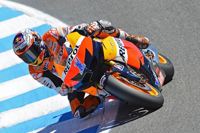 "GP de Estados Unidos 2012 <span class=""copyright"">Repsol Media</span>"