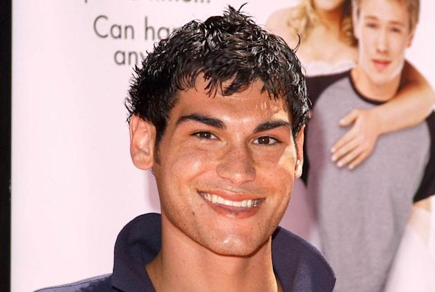 Veronica Mars Actor, Brad Bufanda Dies at 34