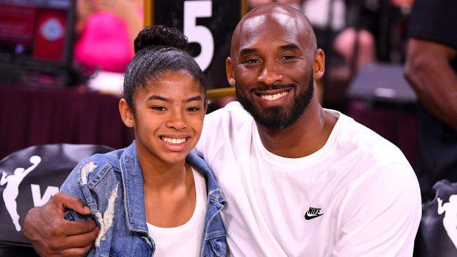 Fatal helicopter crash that killed Kobe Bryant and his 13-year-old daughter occurred in foggy conditions