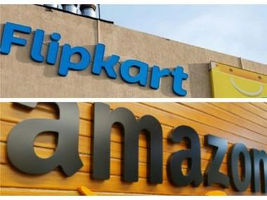Flipkart to sell products made by women self-help groups; govt to rope in Amazon too in January