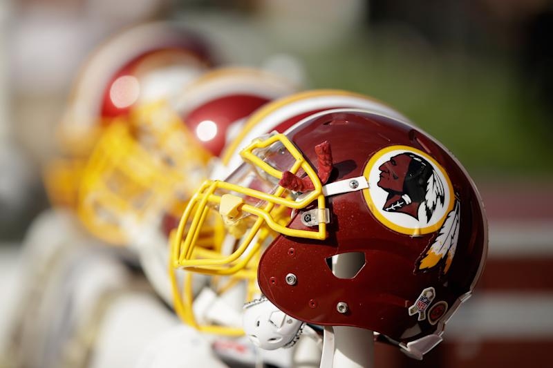 The Washington Redskins Scored a Win in Supreme Court Trademark Case Ruling 97644ee35