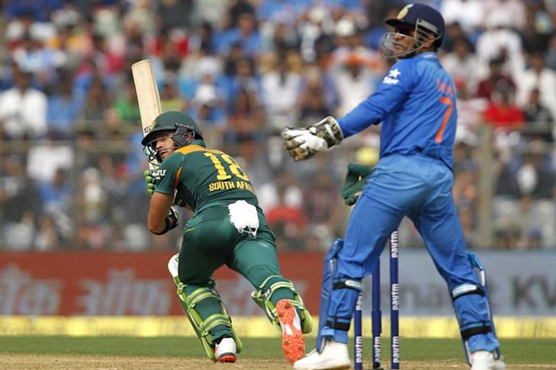 India vs south africa live watch online