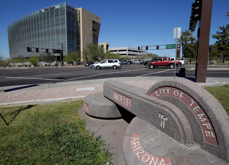 tempe-arizona-intersection