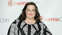 <p>The comic actress is rumoured to have landed an eight-figure deal upfront for headlining 'Ghostbusters' and her clothes ranges continues to go from strength to strength. </p>