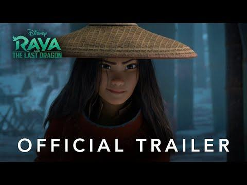 """<p>Disney's most recent animated feature totally deserves to join the other great adventure films. It's about a girl named Raya, voiced by the incomparable Kelly Marie Tran, who finds herself in a position to save her kingdom and unite its neighbors. She goes on a quest to do so that becomes quite the adventure.</p><p><a class=""""link rapid-noclick-resp"""" href=""""https://go.redirectingat.com?id=74968X1596630&url=https%3A%2F%2Fwww.disneyplus.com%2Fmovies%2Fraya-and-the-last-dragon%2F6dyengbx3iYK&sref=https%3A%2F%2Fwww.redbookmag.com%2Flife%2Fg36699901%2Fbest-adventure-movies%2F"""" rel=""""nofollow noopener"""" target=""""_blank"""" data-ylk=""""slk:Watch Now"""">Watch Now</a> </p><p><a href=""""https://www.youtube.com/watch?v=1VIZ89FEjYI"""" rel=""""nofollow noopener"""" target=""""_blank"""" data-ylk=""""slk:See the original post on Youtube"""" class=""""link rapid-noclick-resp"""">See the original post on Youtube</a></p>"""