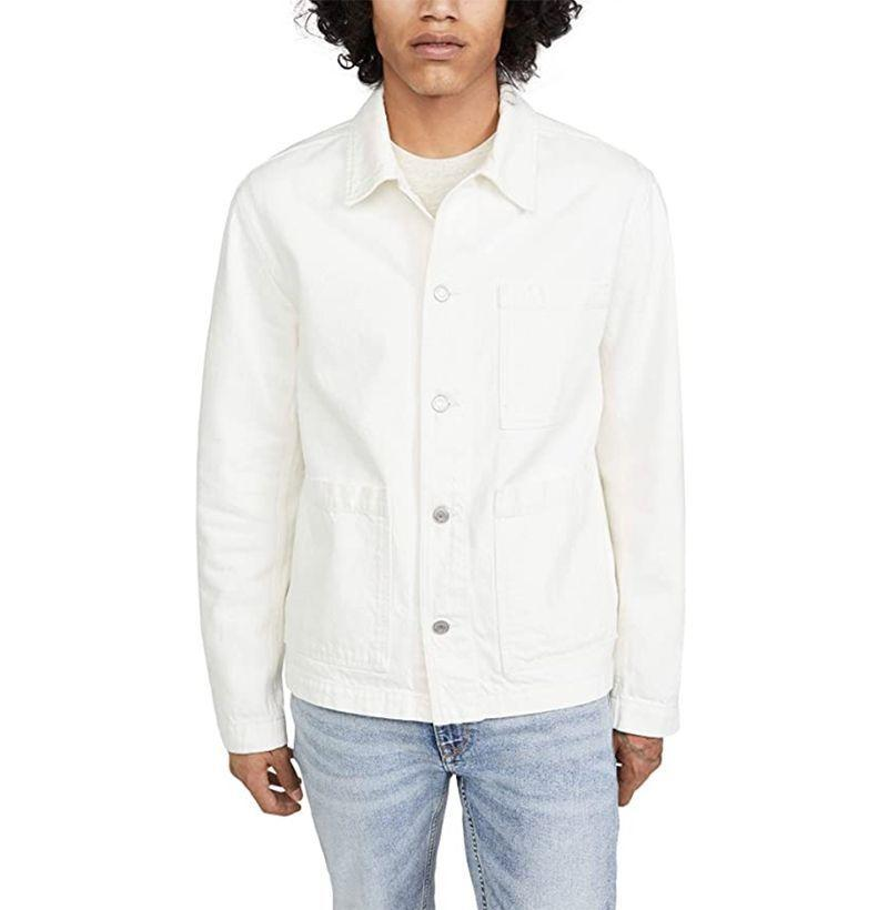 "<p><strong>Norse Projects</strong></p><p>amazon.com</p><p><strong>$207.38</strong></p><p><a href=""https://www.amazon.com/dp/B085LN5Q4L?tag=syn-yahoo-20&ascsubtag=%5Bartid%7C10054.g.32936561%5Bsrc%7Cyahoo-us"" rel=""nofollow noopener"" target=""_blank"" data-ylk=""slk:Buy"" class=""link rapid-noclick-resp"">Buy</a></p><p>A year-round staple in a summer-ready shade of white. </p>"