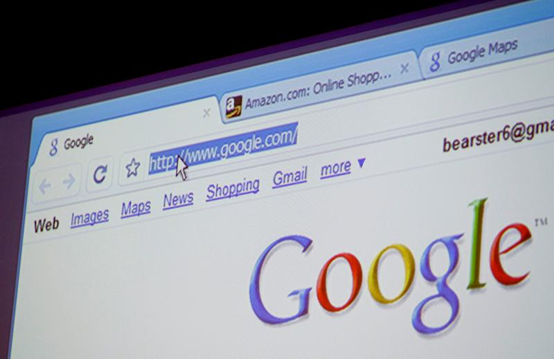 A researcher has found an exploit in the Google Chrome browser for mobile that could be used to launch phishing attacks.