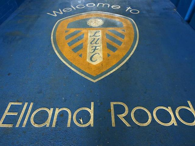 Leeds United under fire after announcing tour to Myanmar, where 'crimes against humanity' are ongoing
