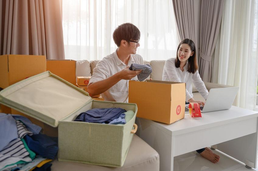 BUYING-house-first-time (3)