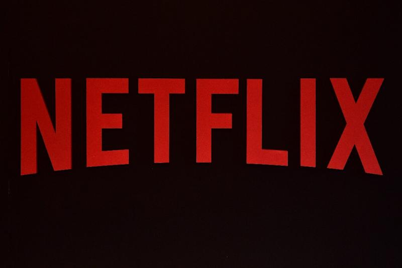 Netflix calls itself the world's leading internet television network, with more than 98 million members in over 190 countries