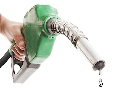 Pumping fuel can cause headaches? Credit: knowyourparts.com