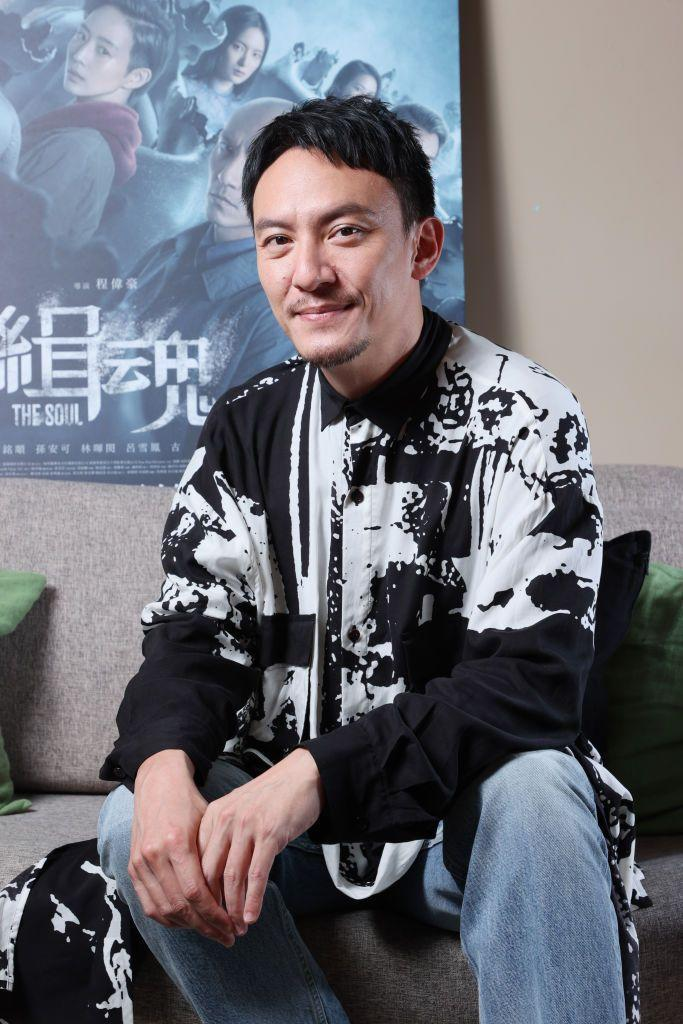 <p><em>Dune </em>character: Dr. Wellington Yueh</p><p>Age: 44</p><p>Instagram: N/A</p><p>Fun fact: While he's mostly known for being a huge film star in Taiwan, Chang Chen also has two albums out.</p>