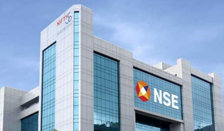 Sensex jumps over 150 pts; Nifty nears 11,400