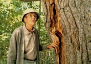 <p>The classic Hollywood star was 76 and ailing from heart disease when he became the sentimental favorite to win his first acting Oscar after three career nominations. Daughter Jane Fonda, his <i>On Golden Pond</i> costar and a Best Supporting Actress nominee herself, accepted on his behalf. The elder Fonda died just months later. <br></p><p>(<i>On Golden Pond</i>; photo by Everett Collection)</p>