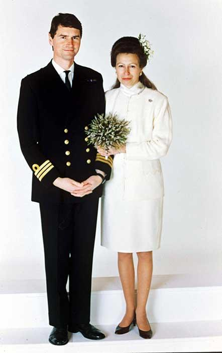 princess-anne-timothy-laurence-wedding-day