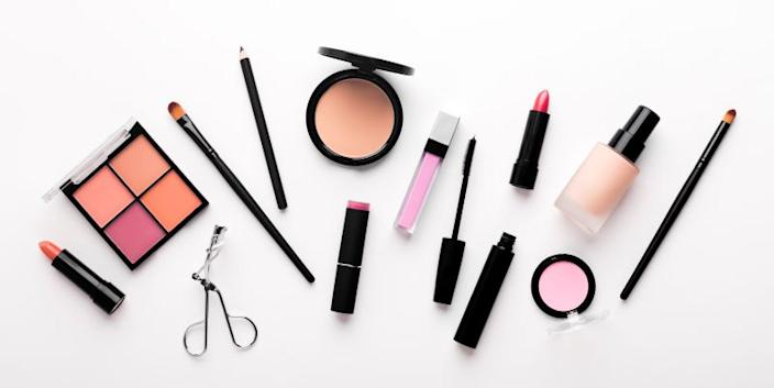 Makeup Essentials You Should Know About
