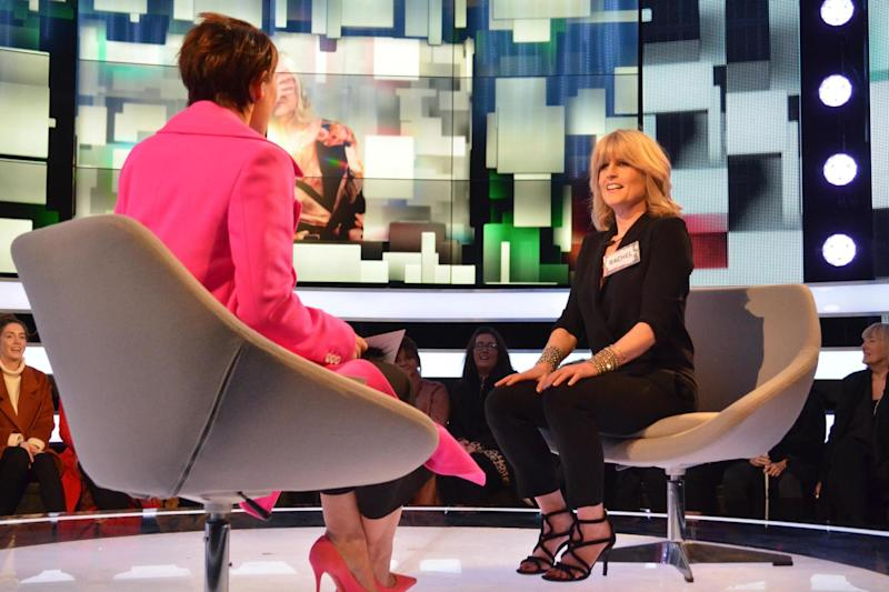 New format: Viewers branded interviews with the incoming housemates 'boring' and 'annoying': Channel 5