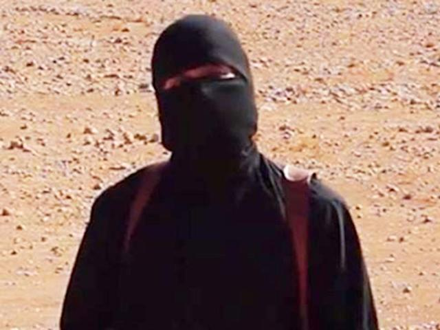 The ringleader of the group, Mohammed Emwazi, became known as 'Jihadi John'