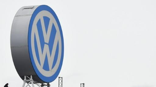 US: Larger VW diesels had emissions cheat devices going back to 2009