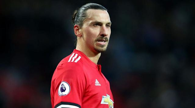 Zlatan Ibrahimovic has revealed his reason to seek a termination of his Manchester United contract on Thursday and join MLS side LA Galaxy was due to his deep rooted desire to be fully immersed in football once again.