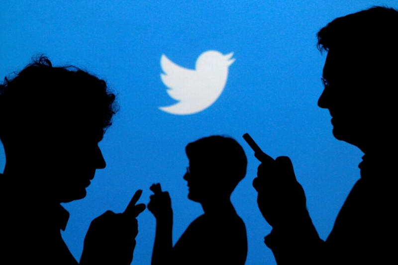 Twitter Down for Desktop Users in India, Japan, Philippines, Malaysia and Indonesia