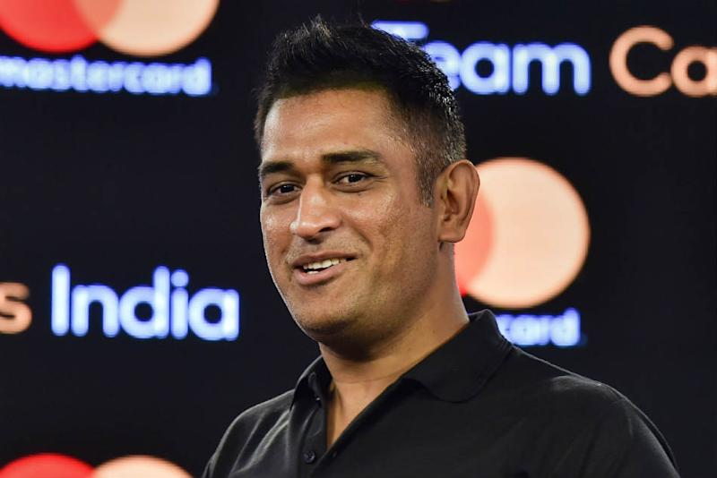 Compared to Sourav Ganguly, MS Dhoni has nothing for Team India: Yograj Singh