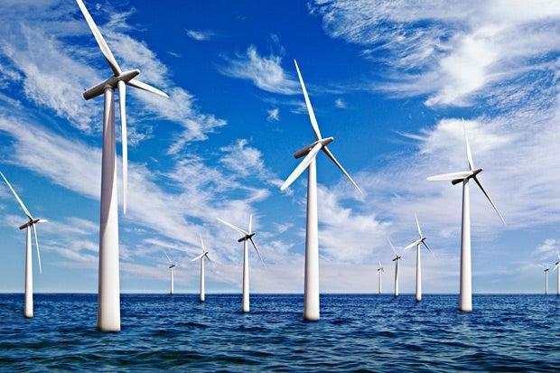 <p>Green bonds could be used to finance UK rare earth players</p> (Alamy)