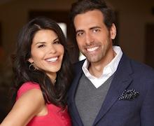 ReelzChannel Picks Up Lauren Sanchez Co-Hosted 'Big Picture' Entertainment Talk Show