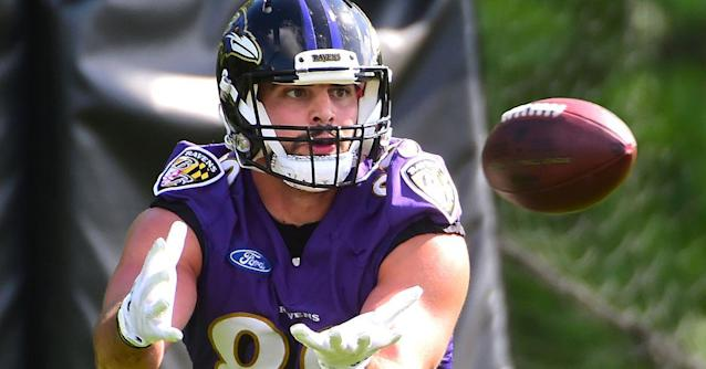 Ravens News 7/18: TC preview, roster rankings and more