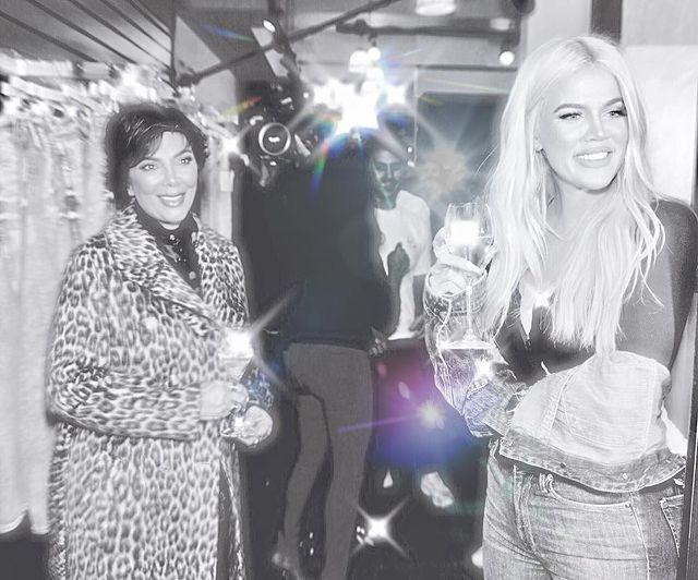 "<p>It all started when Khloe shared a photo of herself and Kris Jenner, with a sweet caption about how much she adores and appreciates her mum. <br></p><p>She wrote: '♚ You are a Queen who has raised multiple mini Queens still trying to be as strong and fabulous as you are! I will love you more and more everyday Until the end of time ♚.'</p><p>Cute, right? Well, one person didn't appreciate the loving caption, and decided to instead accuse her of editing her pictures.</p><p>The user commented, 'would you keep IG if all photo editing apps were gone forever??? Lol', to which Khloe sassily replied, 'would you? Sometimes I wonder why people comment if it adds no value to ones life? Maybe I'm just different...but I don't care to be negative or passive aggressive. Our world is toxic enough as it is. It's sad people care to criticize something like an editing app. Let it go babes. Say something nice or just let it go. How does this serve you love?'</p><p>After another user implied that she had edited this particular photo, Khloe replied:</p><p>'But babe, how are you saying I Photoshopped my face if you really don't [know]? Did you alter this photo? I just don't understand how people are positive about certain things. But also I don't see how that affects anybody else's day. I believe everybody is beautiful in a multitude of ways! But by all means I don't think anything on the outside makes us beautiful. My soul radiates kindness, beauty, love etc. You have no idea how proud I am of myself for everything that I've been through and I still radiate love! The outside is whatever we want to make it (makeup, diet, hair color, clothing) but my soul is what I'm taking with me.' </p><p><a href=""https://www.instagram.com/p/Brrb9ZXA6EM/?utm_source=ig_embed"" rel=""nofollow noopener"" target=""_blank"" data-ylk=""slk:See the original post on Instagram"" class=""link rapid-noclick-resp"">See the original post on Instagram</a></p>"