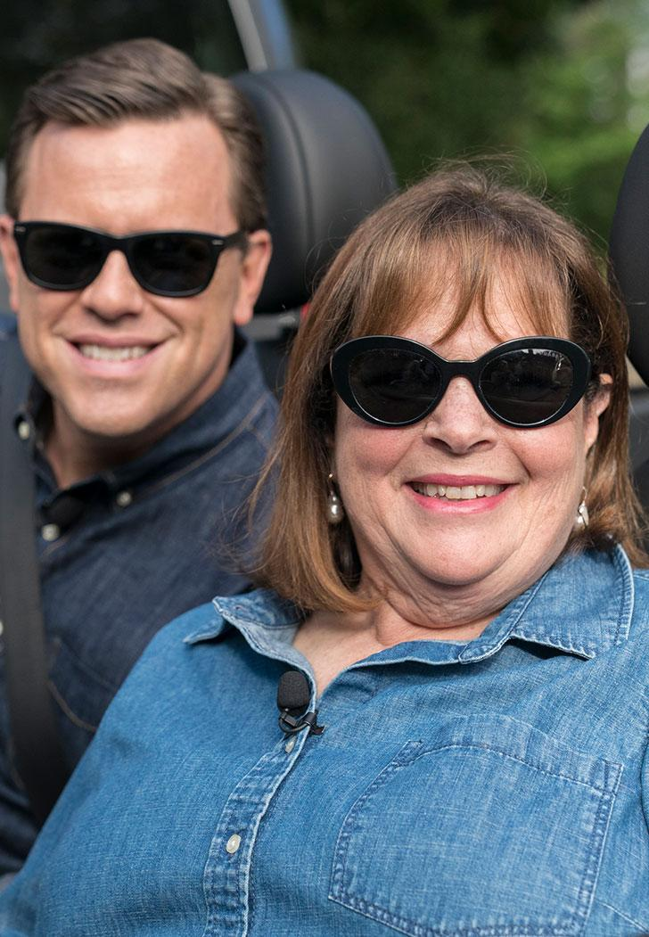20861902445 Ina Garten Is My Style Icon and Here Are 13 Photos to Prove My Case