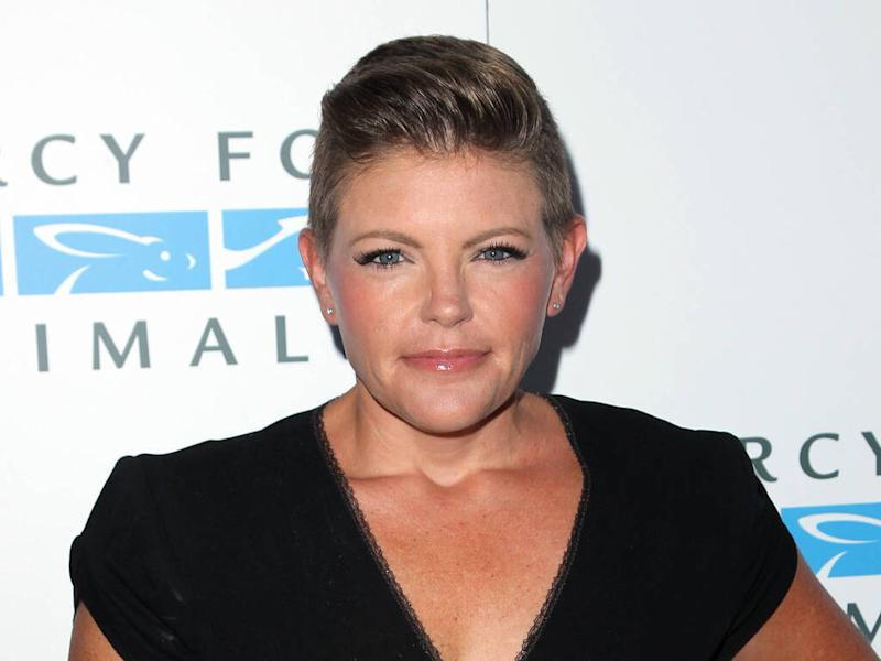 Natalie Maines regrets not challenging Harvey Weinstein during scary film meeting