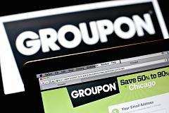 Groupon earnings beat; guidance disappointing