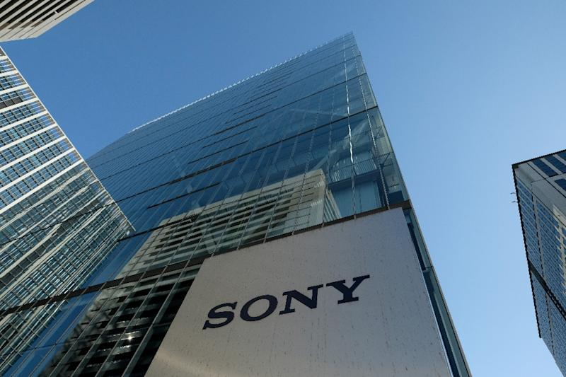 Sony will shift its European headquarters from Britain to the Netherlands to avoid Brexit-related customs issues, but operations at its current UK company will remain unchanged, a company spokesman said