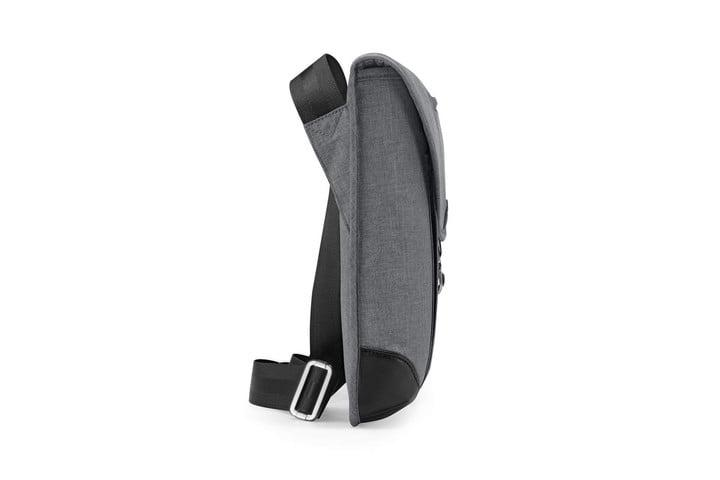 82272a4dfb best checkpoint friendly laptop bags for travel brenthaven collins sleeve  plus with shoulder strap 2