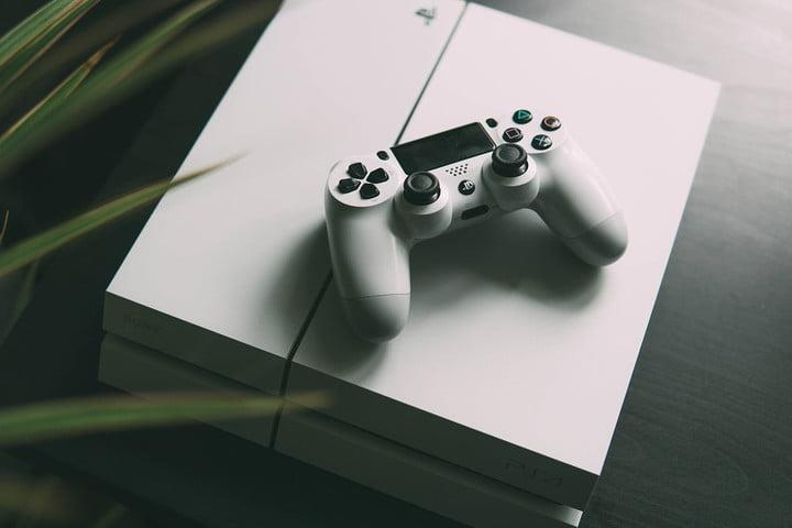 ps5 release date specs price news best ps4 games unsplash