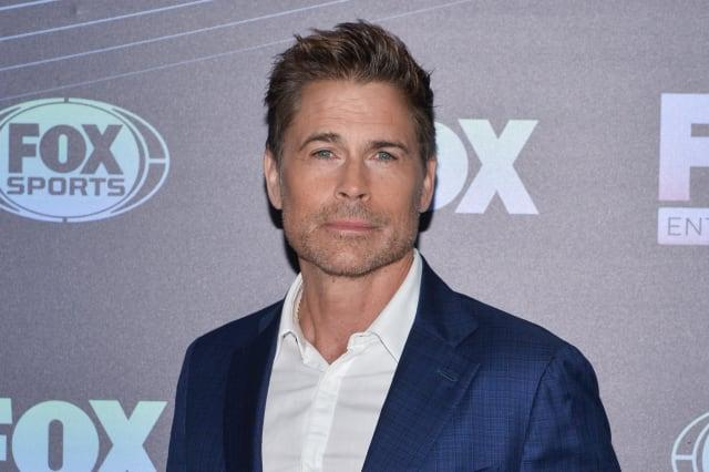 2019 Fox Upfront Red Carpet Arrivals, New York, USA, 13 May 2019