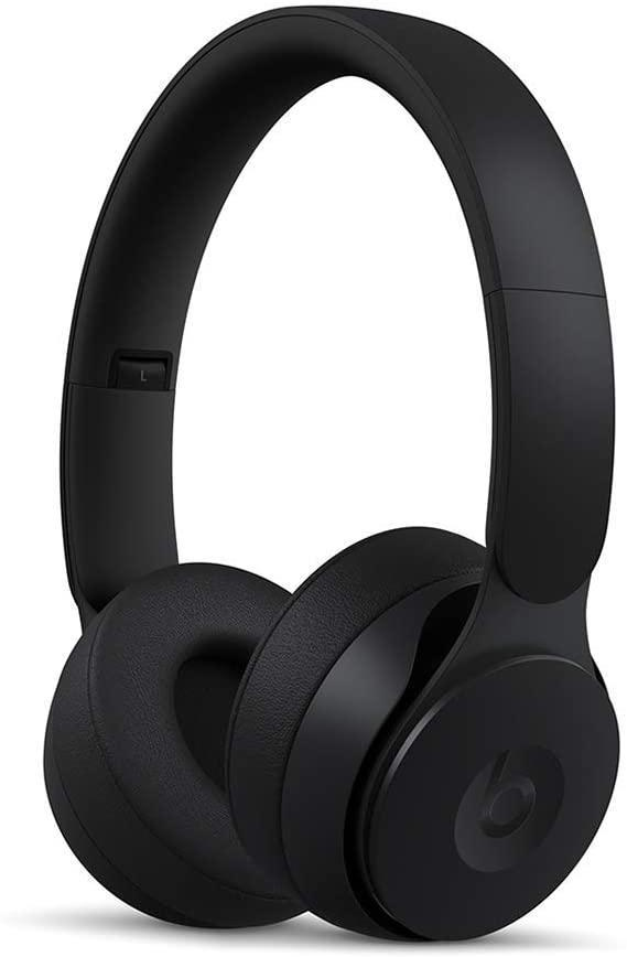 "The next best thing to a kickass sound system would be these wireless, over-the-ear headphones. Take advantage of your Prime membership and snap up this Beats pair for free delivery within three to four days. $300, Amazon. <a href=""https://www.amazon.com/dp/B07YVYNM3N/ref=cm_gf_aakj_iaaa_iaai_d_p0_qd0_Lv19sd5hZVwnjpF1GBEd"" rel=""nofollow noopener"" target=""_blank"" data-ylk=""slk:Get it now!"" class=""link rapid-noclick-resp"">Get it now!</a>"