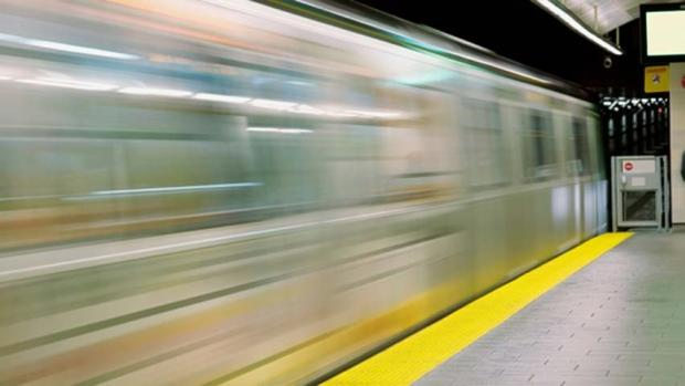 Mayors' Council unanimously votes to consider SkyTrain extension to UBC