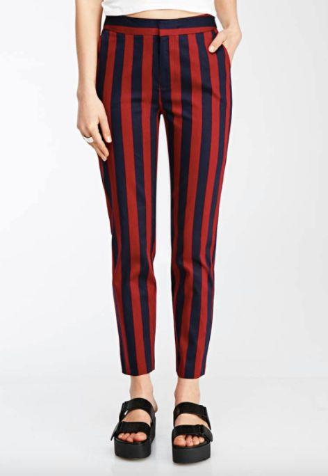 "Get them at <a href=""https://www.forever21.com/us/shop/catalog/Product/F21/the-outlet/2000099100"" target=""_blank"">Forever 21</a>, $16."