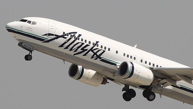 <p><strong>Traditional Carrier</strong><br> No. 1: Alaska airlines<br> Score: 765 out of 1,000<br> (Sporting News) </p>
