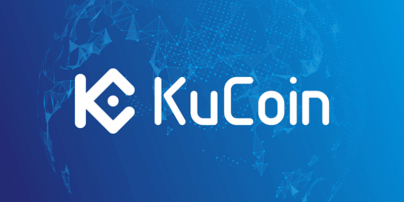 KuCoin expands into gaming with BetProtocol partnership