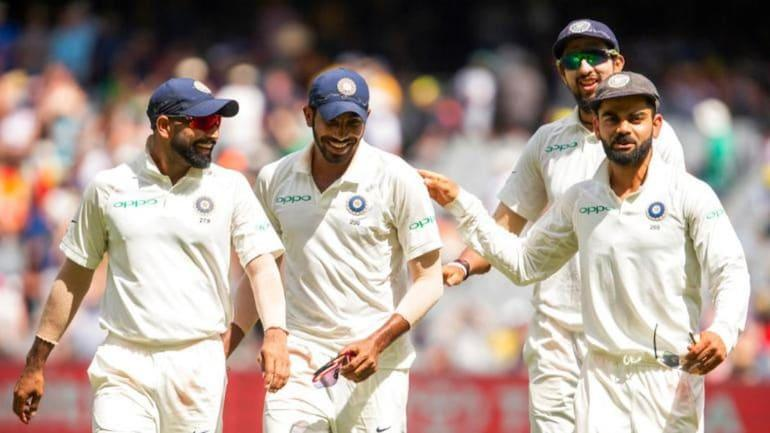 Not top-3 but No.1: Virat Kohli ranks Indian pacers as best in the world - Sports News