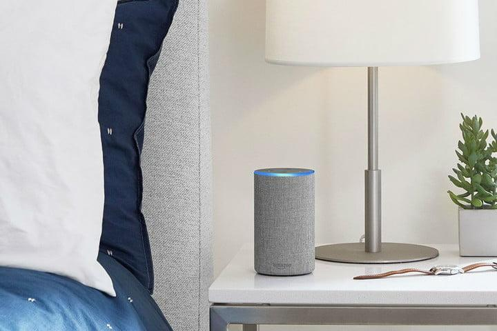 how to set up your amazon echo 71mwdw3s8dl
