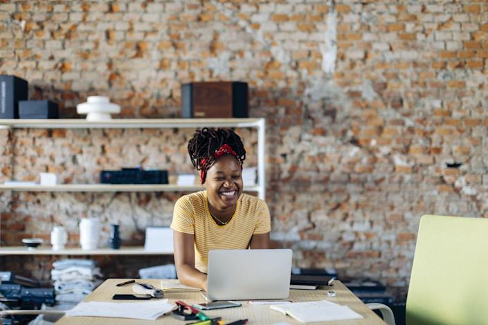 <p>As your expenses and/or income change over time, you'll probably find that your original budget needs a revise, and that's okay! There's absolutely no shame in tweaking your budget so that it meets your current needs. </p>