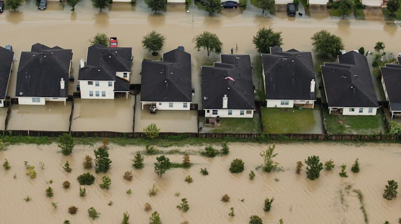 Muslims Opening Their Doors To Flood Victims: 'We Feel And Suffer The Same'