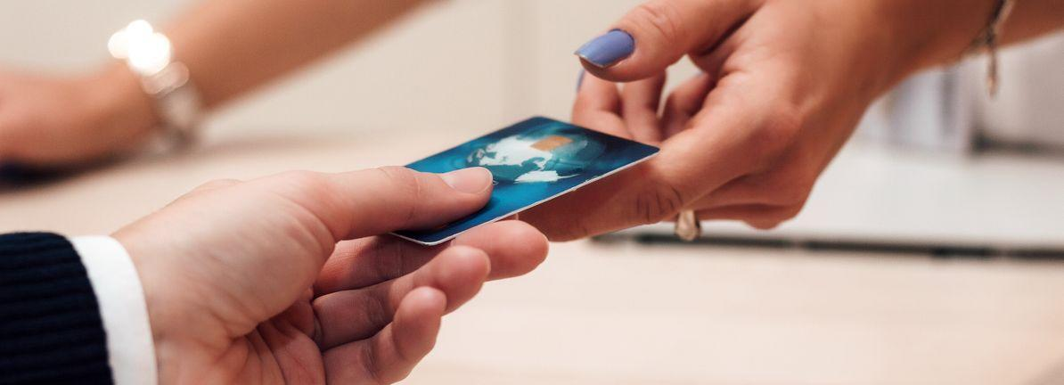 How Much Of 51 Credit Card Inc  (HKG:2051) Do Insiders Own?