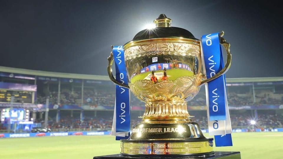 IPL 2021: BCCI-Vivo deal yet to be finalized