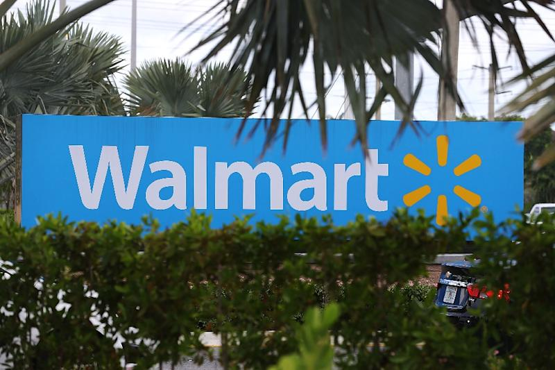 Walmart Taps Google for Omnichannel Commerce Play