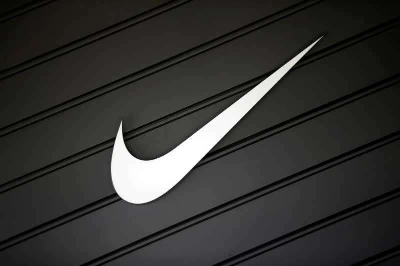 Nike quarterly results beat, but North America disappoints